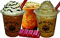 Bigblend Ice Blend Coffee Mocca.jpg