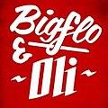 Bigflo-et-oli-150x150.jpg