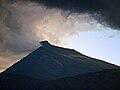 Bigorno San Petrone.jpg
