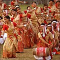 Bihu dance Assam. jpg.jpg
