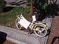 Bike crossing bike-crossing (3).JPG