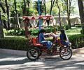 BikecarVenadosDF.JPG