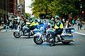 Bikes (6247643449) (2).jpg
