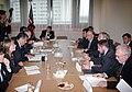 Bilateral Meeting US - Russia (01118975).jpg