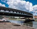 Bilbao - Euskalduna - Puente 01.jpg