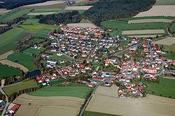 Bild Dieterskirchen 2010 01.JPG