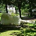 Bildhauerpark im Park der Villa Wieser - panoramio.jpg