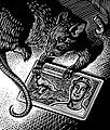 Bill Russell Geralds Game Illustration.jpg