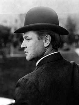 Bill haywood headshot side.jpg