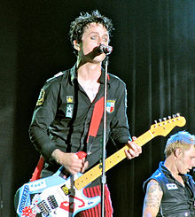 billie joe armstrong sonbillie joe armstrong 2017, billie joe armstrong 2016, billie joe armstrong blue, billie joe armstrong ordinary world, billie joe armstrong рост, billie joe armstrong tattoo, billie joe armstrong guitar, billie joe armstrong young, billie joe armstrong teeth, billie joe armstrong 1994, billie joe armstrong 2015, billie joe armstrong son, billie joe armstrong facebook, billie joe armstrong quotes, billie joe armstrong and norah jones, billie joe armstrong devil's kind download, billie joe armstrong american idiot, billie joe armstrong astrotheme, billie joe armstrong guitar blue, billie joe armstrong gif