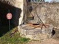 Billy-sur-Oisy-FR-58-puits-01.jpg