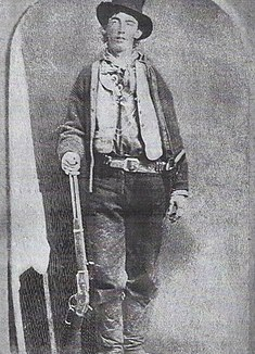 Billy the Kid corrected.jpg