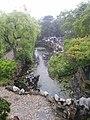 Binhu, Wuxi, Jiangsu, China - panoramio (324).jpg