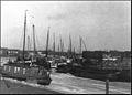 Binnenhaven Werkendam.jpg