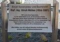 Binz Hyparschale Buswartehaus Muether 04.jpg