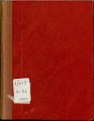 Biotz-begietan (1932).pdf