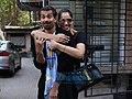 Bipasha-Basu-and-Karan-Singh-Grover-spotted-in-Juhu-3.jpg