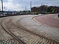 Birkenhead Tramway - geograph.org.uk - 470684.jpg