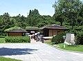 Birthplace of Kim Il-sung 06.JPG
