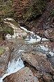 Bischofshofen - Gainfeldwasserfall - 2016 10 27-7.jpg