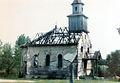 Biserica de lemn din Livada Mica1.jpg