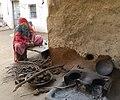 Bishnoi - Küche.jpg