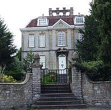 Bishopsworth Wikipedia