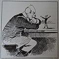 Bismarck Wilhelm II Humoristicke Listy 1892.jpg