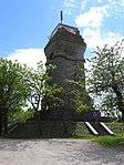 Bismarckturm Reust 3.jpg