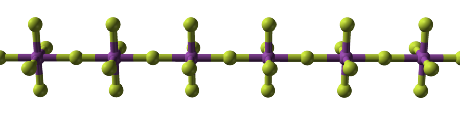 Bismuth-pentafluoride-chain-from-xtal-1971-3D-balls.png