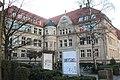 Bispinghof2-3 EhemLandesversicherungsanstalt C IMG 9744a.jpg