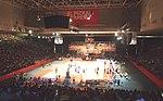 Bizkaia Arena Supercopa España 2007.jpg