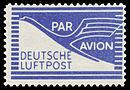 Bizone 1948 1 Flugpost-Zulassungsmarke.jpg