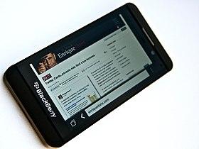 Blak berry 280px-BlackBerry_Z10