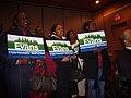 Black Clergy of Philadelphia and Vicinity Endorsement (413234297).jpg