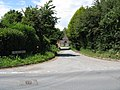 Black Hole Lane - geograph.org.uk - 1355936.jpg