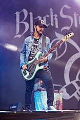 Black Stone Cherry - 2019214160757 2019-08-02 Wacken - 1605 - AK8I2427.jpg