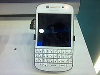 Blackbery Q10 Blanco.jpg