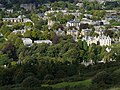 Blackford From Blackford Hill (36519033323).jpg