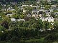 Blackford From Blackford Hill (36519033323).jpg