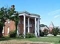 Blackstone, VA 23824, USA - panoramio (12).jpg