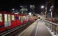 Blackwall DLR station MMB 19.jpg