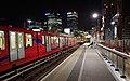 Blackwall DLR station MMB 19.jpg