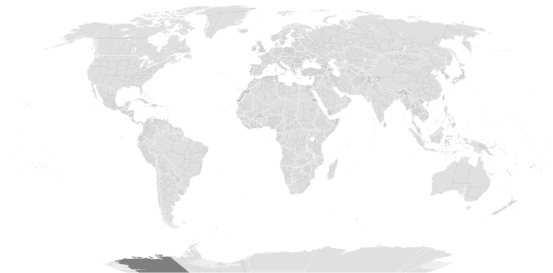 blank map of yemen. File:BlankMap-World-1993.png