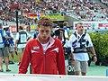 Blanka Vlašić (4853660889).jpg
