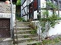 Blankenheim, Am Hirtenturm 3, Bild 3.JPG