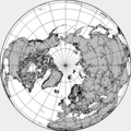 Blankmap-ao-090N-north pole.xcf