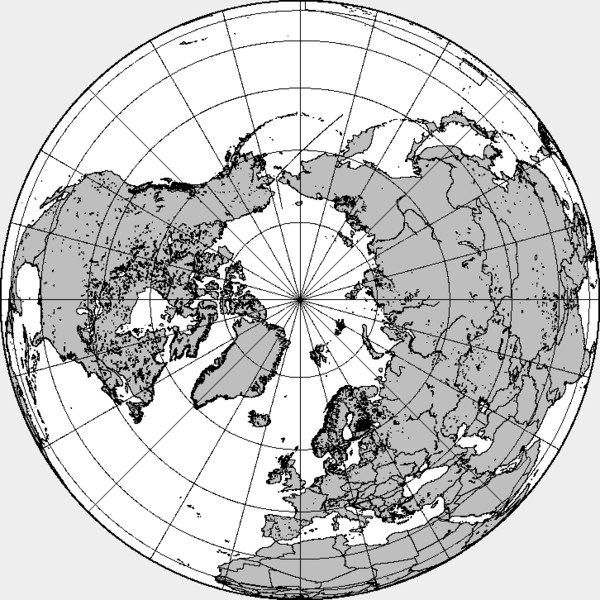 File:Blankmap-ao-090N-north pole.xcf