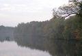 Blauer See Dorsten 2.jpg