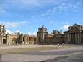 Blenheim Palace IMG 3683.JPG